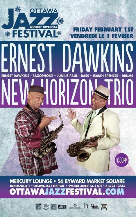 ernest-dawkins-new-horizon-trio-ottawa-jazz-festival-winter-edition-feb-1-2013-full