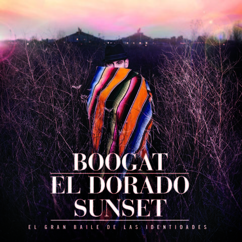 BOOGAT-EL_DORADO_SUNSET-Cover_V1_480px