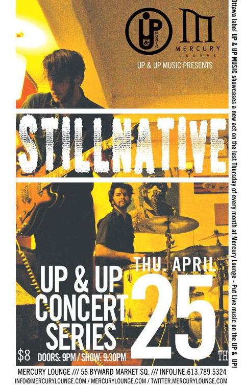 up-up-concert-series-april-edition-presents-stillnative-apr-25-2013-full