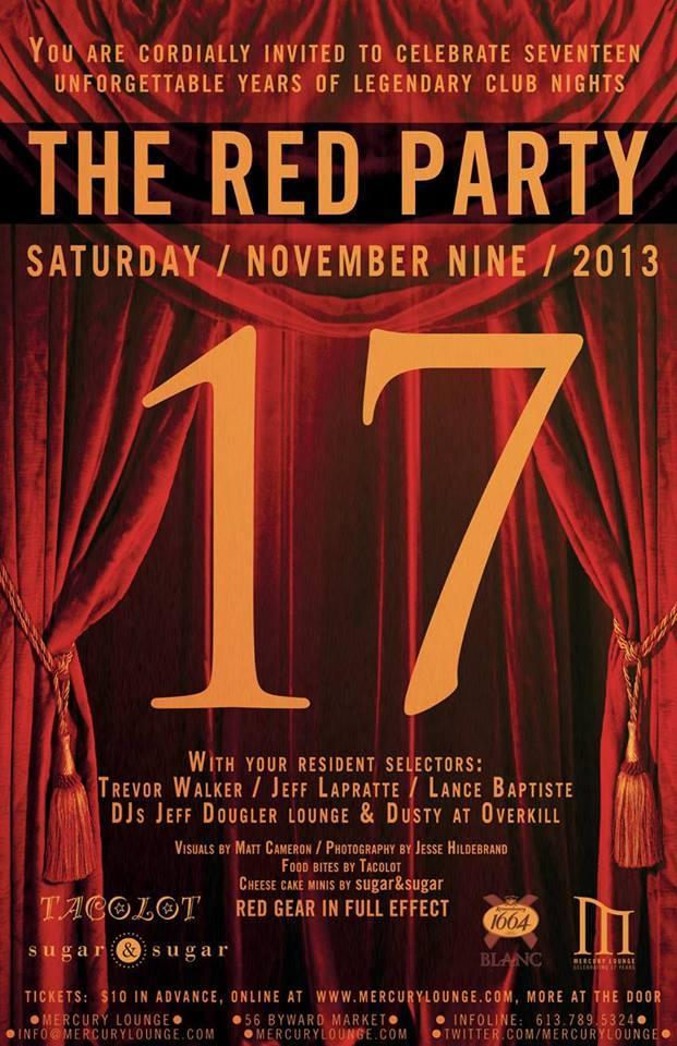 the-red-party-celebrating-17-unforgettable-years-of-legendary-club-nights-nov-9-2013-full